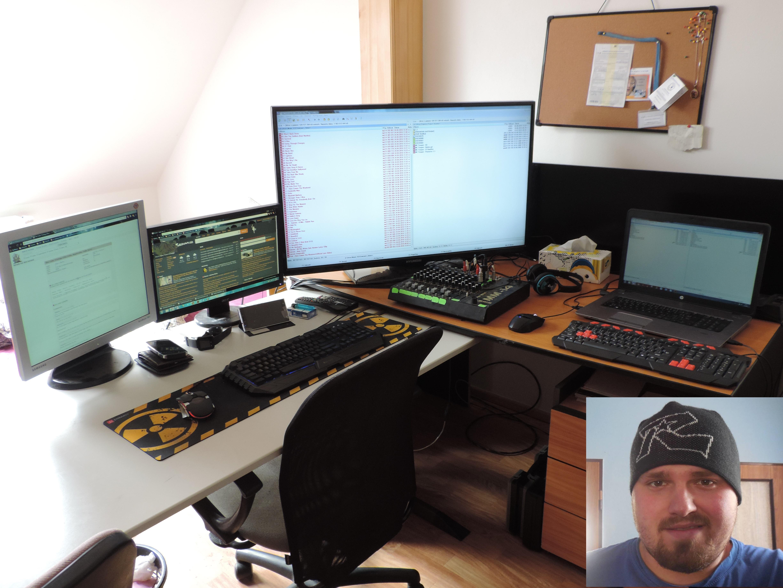 Studio Rokycany