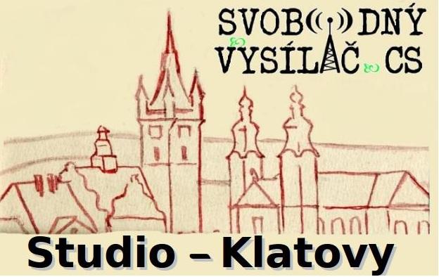 Studio Klatovy