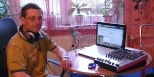 studio Kadaň