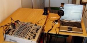 studio Plzen