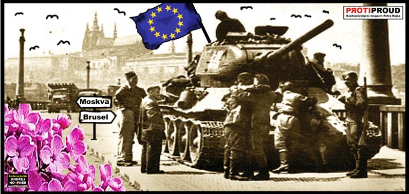 http://www.protiproud.cz/politika/3959-vyroci-je-za-nami-neni-okupace-jako-okupace-kde-lezi-nacisticko-zopakujme-si-klicova-slova-kde-sidli-nase-nejvetsi-dobro-edukacni-okenko-pro-politiky-prijede-strycek-brady-napresrok-se-ukaze.htm