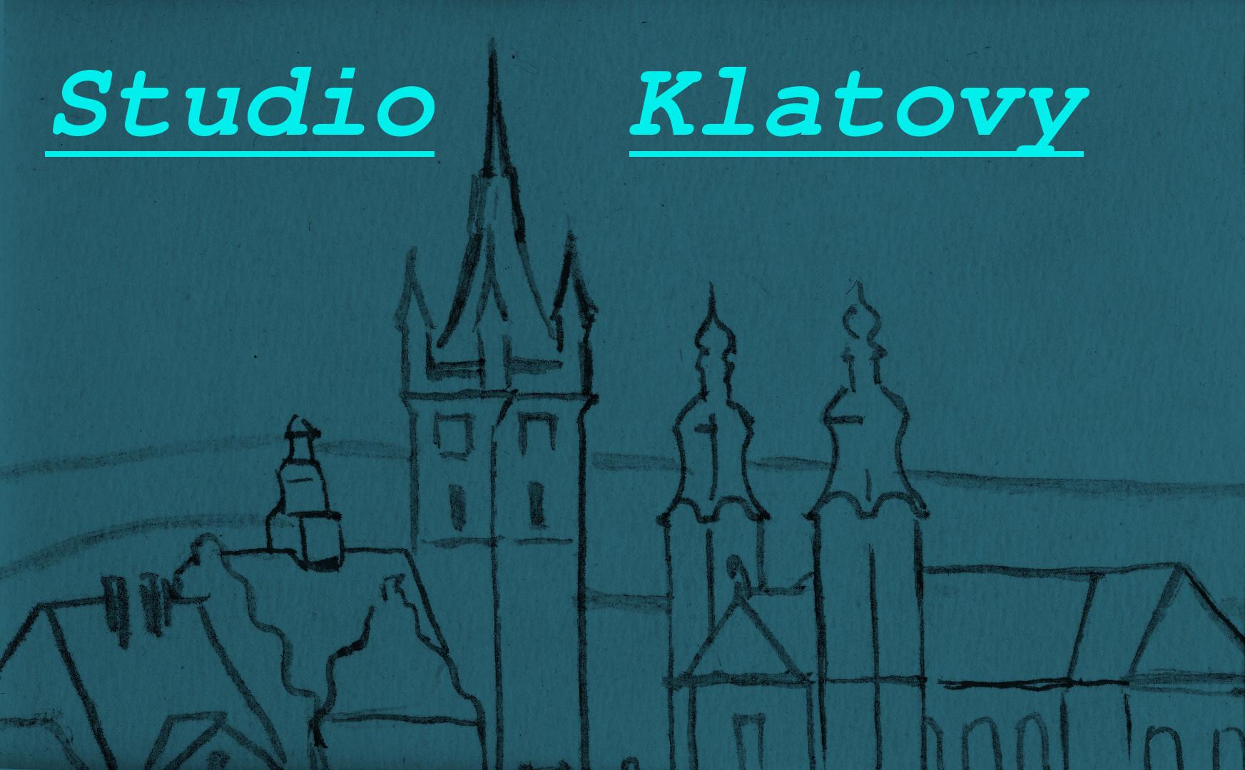 st KT Profil